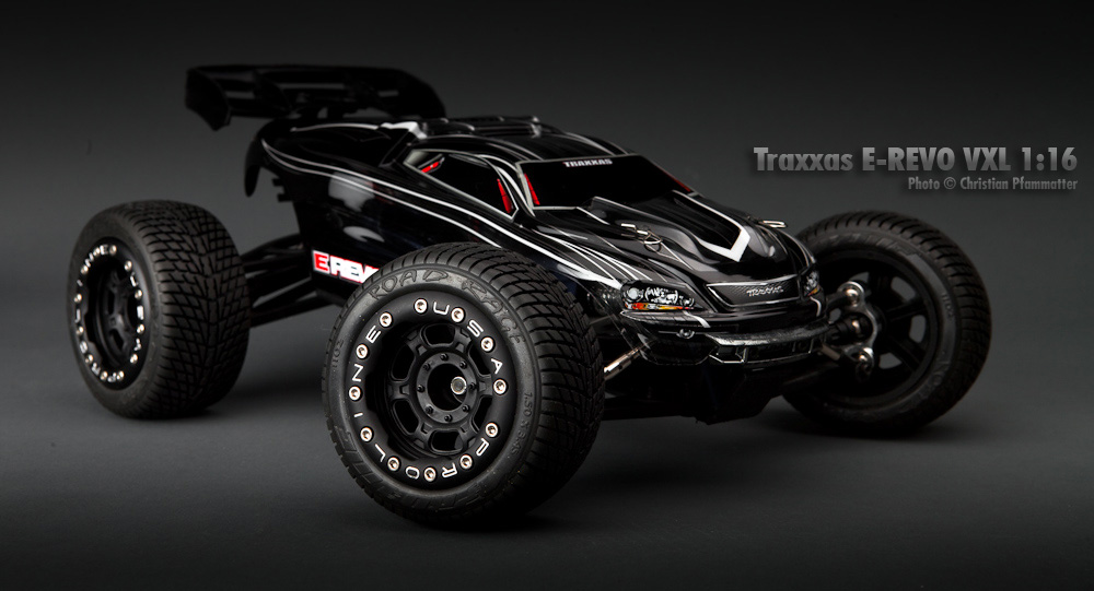 Calgary Car Show >> Eldar's Merv - Black Beast Of Prey
